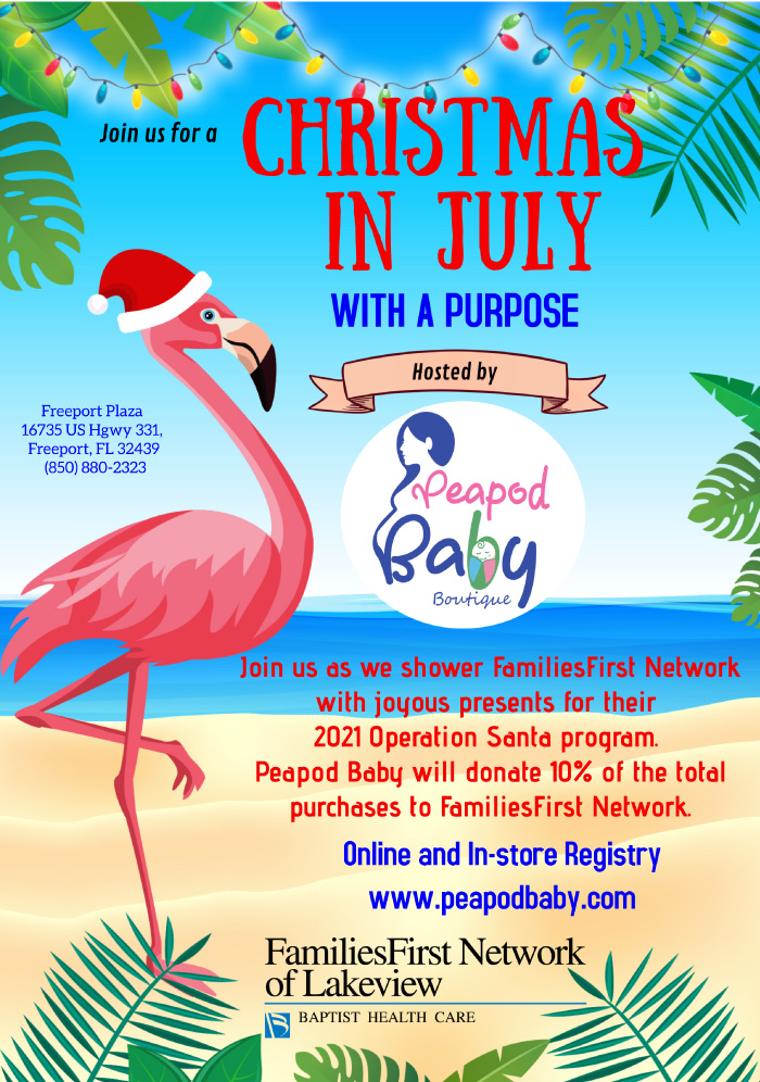 FINAL-FamiliesFirst-Christmas-in-July-party-invitation